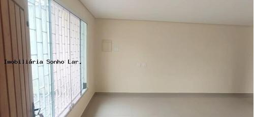 Imagem 1 de 15 de Sobrado Para Venda Em São Paulo, Cidade São Francisco, 3 Dormitórios, 1 Suíte, 2 Banheiros, 2 Vagas - 8904_2-1193349