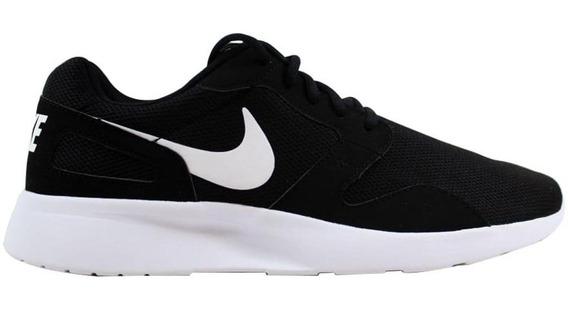 Tênis Nike Kaishi