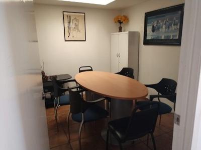 Oficinas Individuales O Consultorios De: 11, 16, 18 Y 20m2