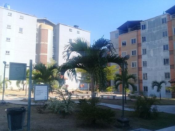 Inmobiliaria Maggi Alquila Apartamento En San Diego