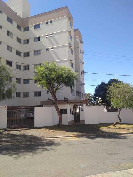 Apartamento Setor Dos Afonsos
