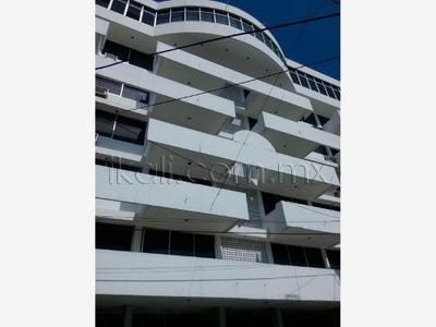 Edificio En Venta Tuxpan De Rodriguez Cano Centro