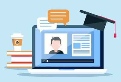 Plataforma Educativa En Linea