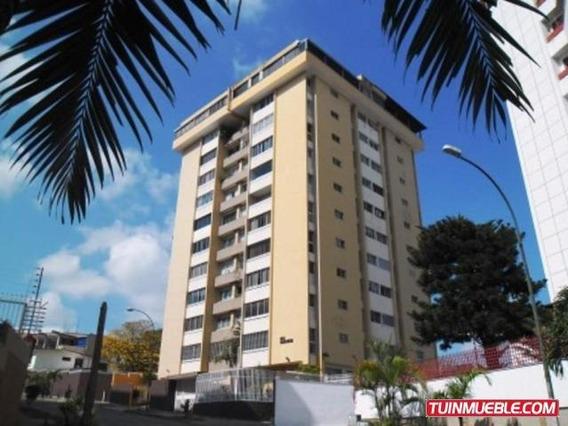Apartamentos En Venta Mls#19-3662
