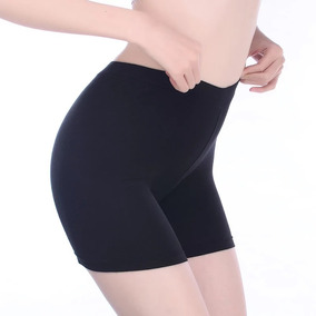 Calza Escolar Corta Algodon Pantalon Short Corto Fitness