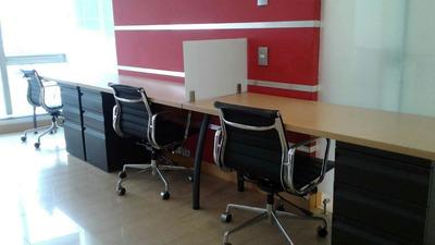 Oficina En Venta Y Arriendo En Usaquen Bogota