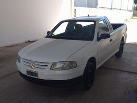 Volkswagen Saveiro 1.9 Sd Comercial 601