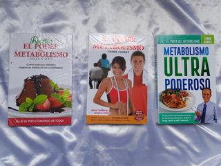 Libros en Mercado Libre Colombia