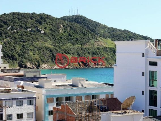 Excelente Apartamento 2 Quartos Na Prainha - Ap00558 - 32489595