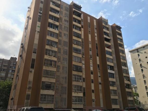 Apartamentos En Venta La Urbina