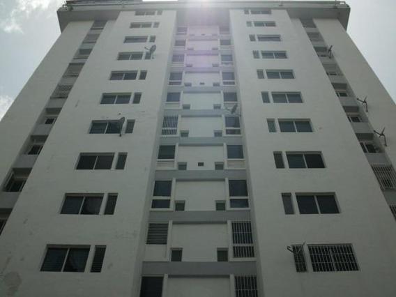 Apartamento, En Venta, La Urbina, Caracas, Mls 15-8279