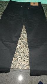 Calça Jeans Calvin Klein Tamanho 36