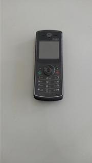 Celular Motorola W 180 Para Retirar Peças