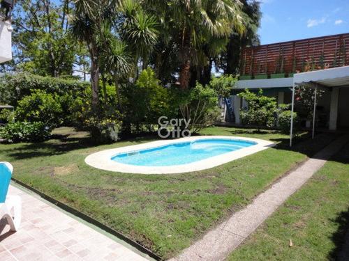 Casa Venta Zona  Paradas  Punta Del Este - Ref: 23960