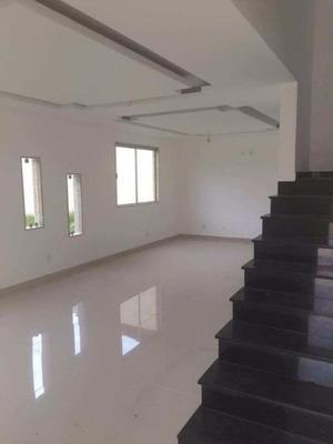 Casa Em Rio Do Ouro, São Gonçalo/rj De 180m² 3 Quartos À Venda Por R$ 330.000,00 - Ca213882