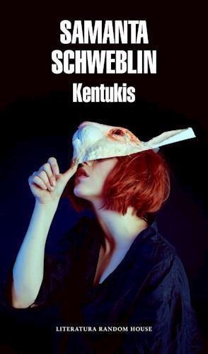 Imagen 1 de 2 de Kentukis