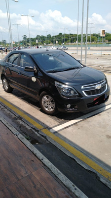 Vendo Táxi/placa E Vaga Cooperativa No Aeroporto De Manaus