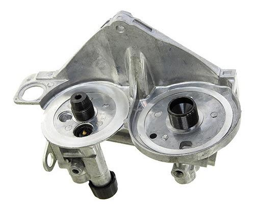 Suporte Filtro Combustível 21023287