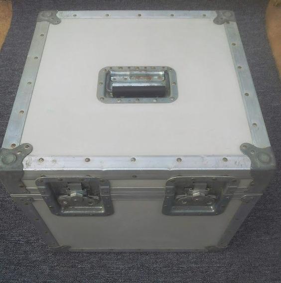 Case Rack