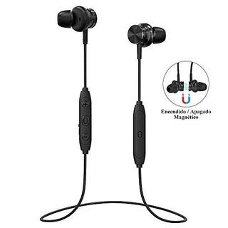 Langsdom L33 Audífonos Bluetooth In-ear Auriculares Inalámb