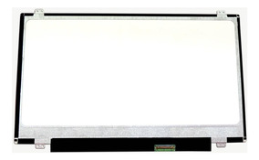 Tela 14 Led Slim Para Notebook Pn B140xtn03.0 40 Pinos