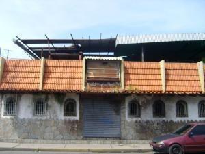 Local Alquiler Maracay Mls 20-4102 Ev