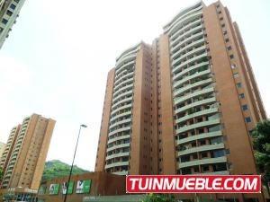 Apartamentos En Venta Inmueblemiranda 15-14822