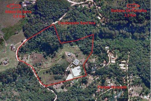 Imagem 1 de 2 de Casa, Votuparim, Santana De Parnaíba - R$ 7.494.000,00, 150m² - Codigo: 174100 - V174100