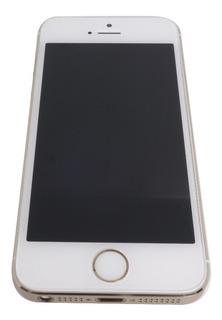 iPhone 5s 32gb 12x Sem Juros Estado Usado Perfeito
