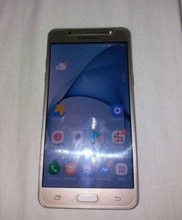 Samsung J5 2016 Liberado Para Todas Las Operadoras