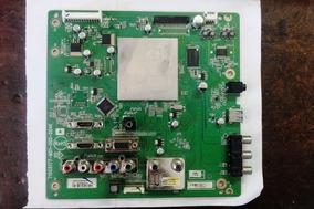 Placa Principal Tv/led- Sony- Kdl-32ex355