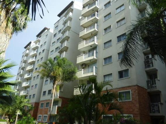 Apartamento En Venta En Barquisimeto #20-18549