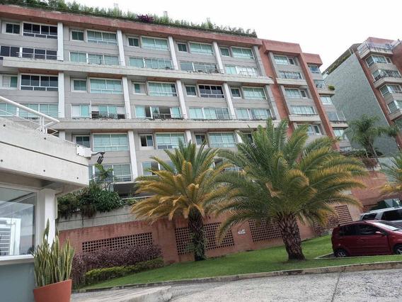 Apartamento En Venta En Escampadero Rent A House @tubieninmuebles Mls 20-22118
