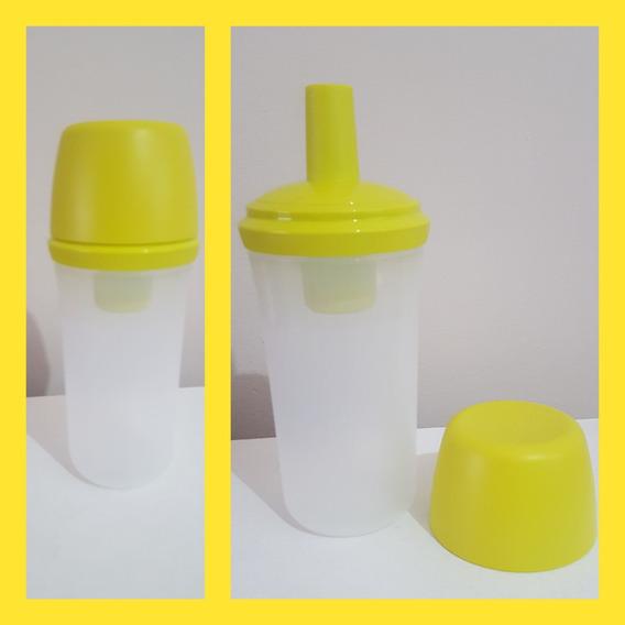 Dosificador De Azúcar Tupperware
