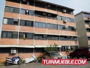 Avp Apartamentos En Venta