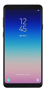 Samsung Galaxy A8 Star Sm-g885f/ds 4gb 64gb Dual Sim Duos