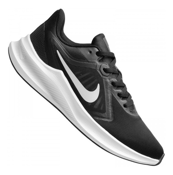 Tenis Feminino Nike Downshifter 10