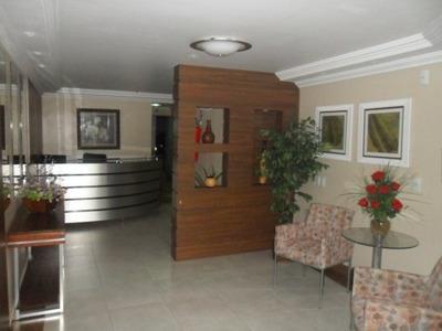 Aluguel Apartamento Campos Dos Goytacazes Brasil - 534-a