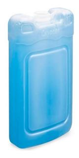 24 Paquetes De Hielo Gel Refrigerante 16 Onzas
