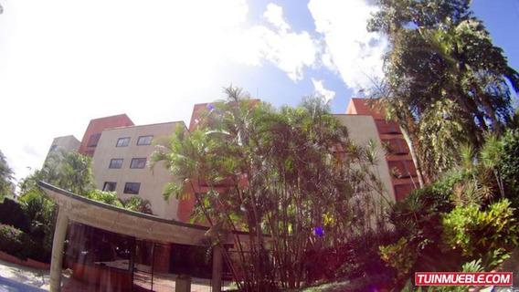 Apartamentos En Venta Cjm An Mls #19-9836----04249696871