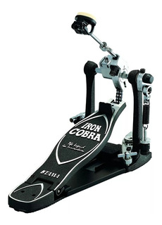 Tama Hp900psn Power Glide Iron Cobra Pedal De Bombo Simple