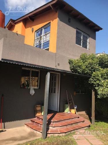 Imagen 1 de 19 de Casa Casa Casa Ruta 7!!!