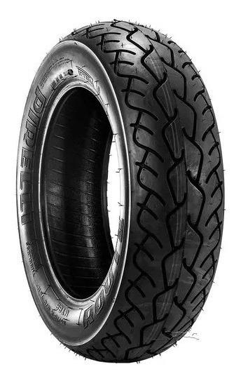Pneu Traseiro 150/90-15 74h Mt66 Pirelli Marauder 800