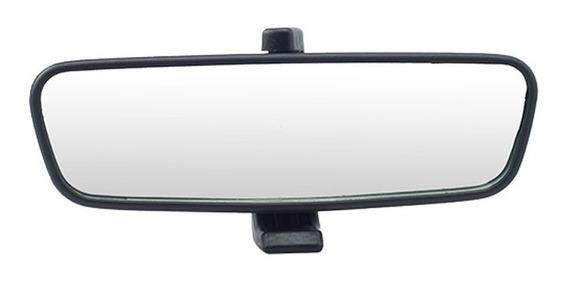 Espelho Retrovisor Interno-novo Corsa 2005/2011 Original Gm