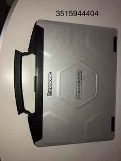 Panasonic Toughbook Cf-54 , En Perfecto Estado (precio Real)
