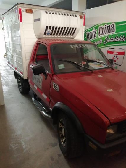 Chevrolet Luv Chevrolet Luv 1600