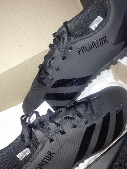 Zapatillas adidas Predator T 43 Martinez