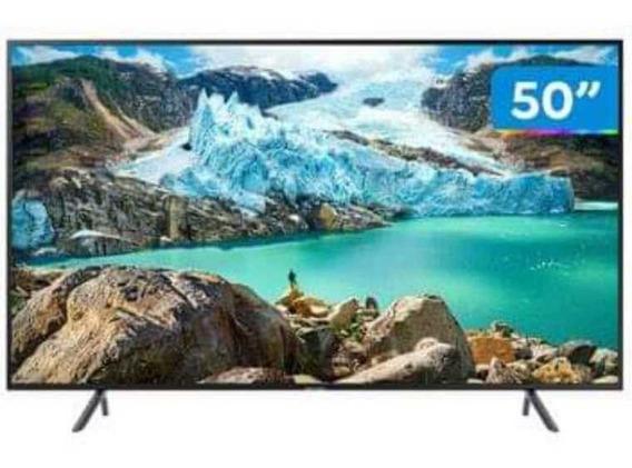 Tv 50 Polegadas Samsung