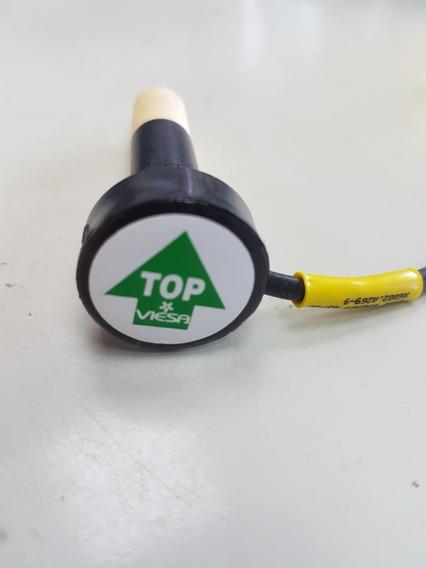 Sensor Nivel Agua Viesa - Vigia