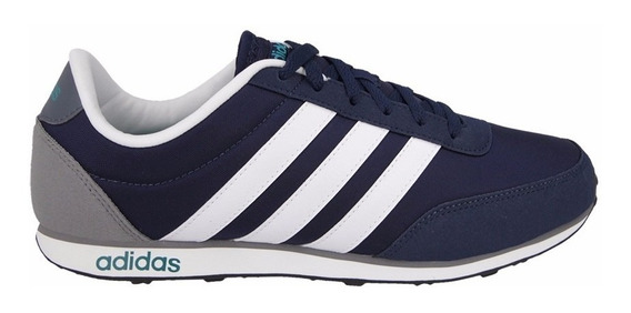 Tenis adidas V Racer (f99391)